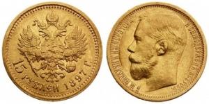 монета5